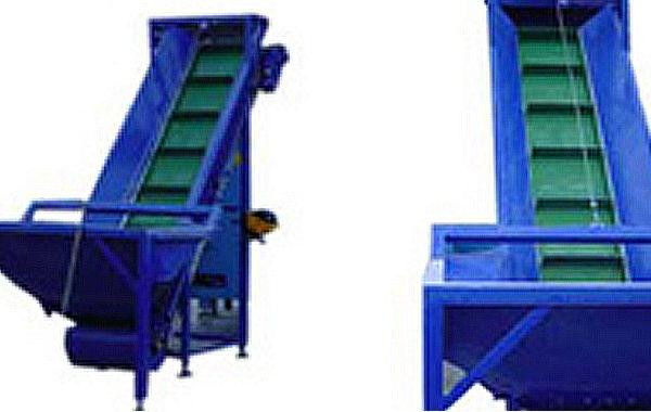 Apullma-Steilförderer