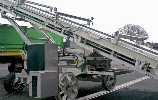 Apullma-Foerderbandwagen-mit-umgekehrter-V-Schiene